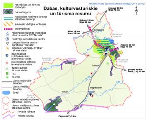 dabakulturvestureturisms2014