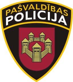 policijagerbonis2