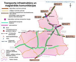 transports2014