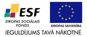 ESF_pilns