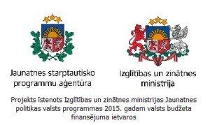 JSPA un IZM_2