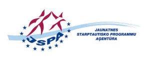 JSPA_2014