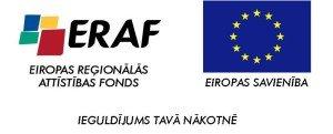 eraf_logo-2